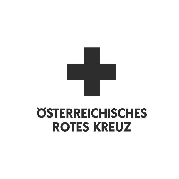 LAF_Referenzen-27