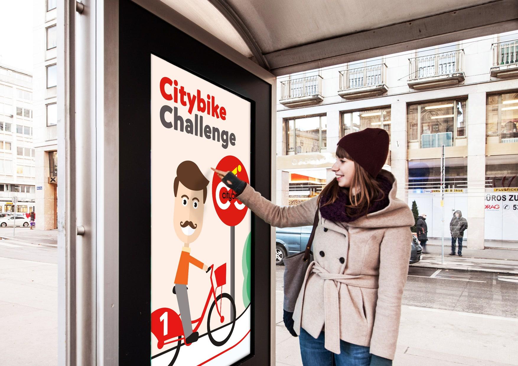 Citybike_Game_1