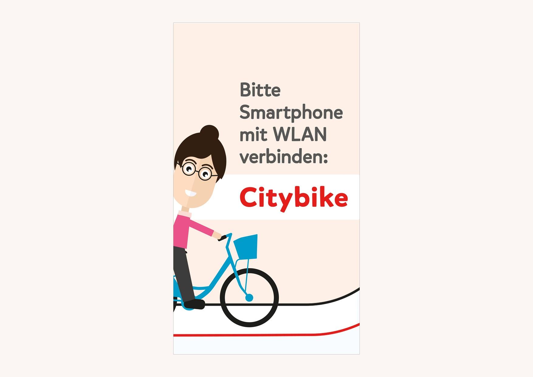 Citybike_Game_2