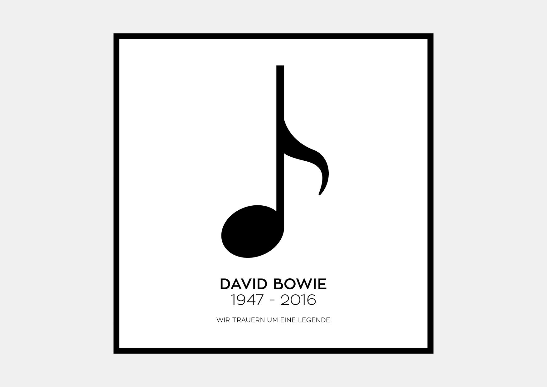 David-Bowie_2