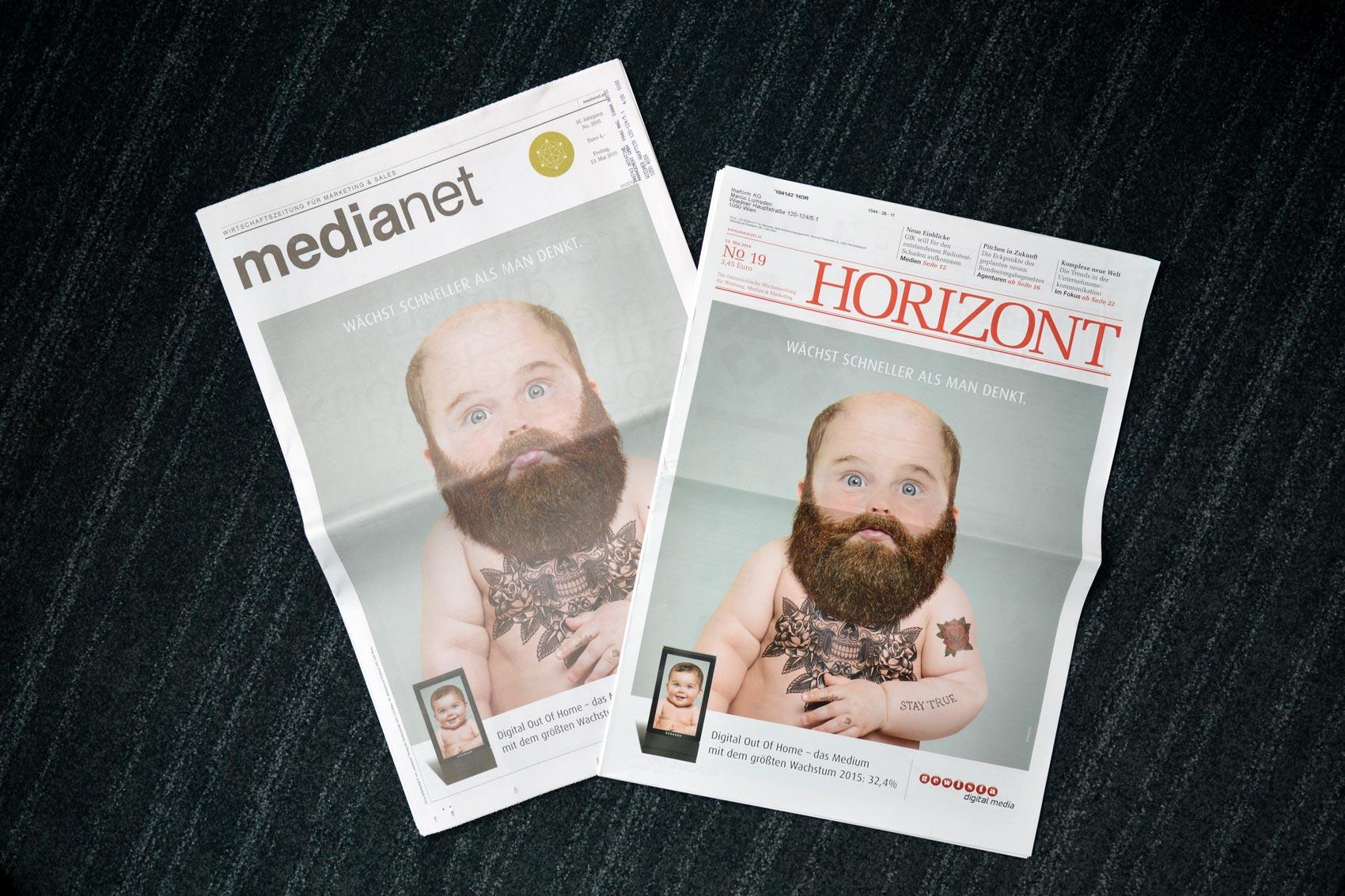 Digital-Media-Inserat_1