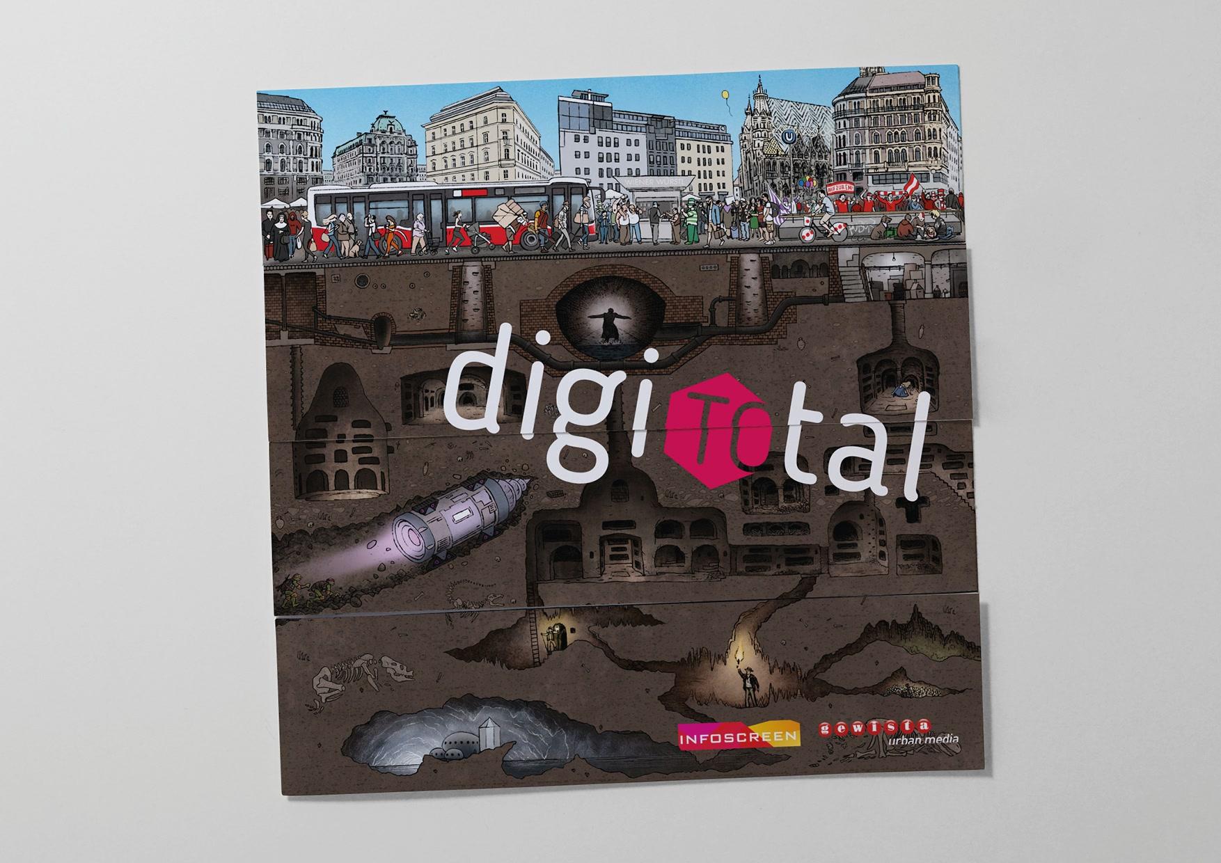 Digitale_Spielwiese-Projektdatei(1)