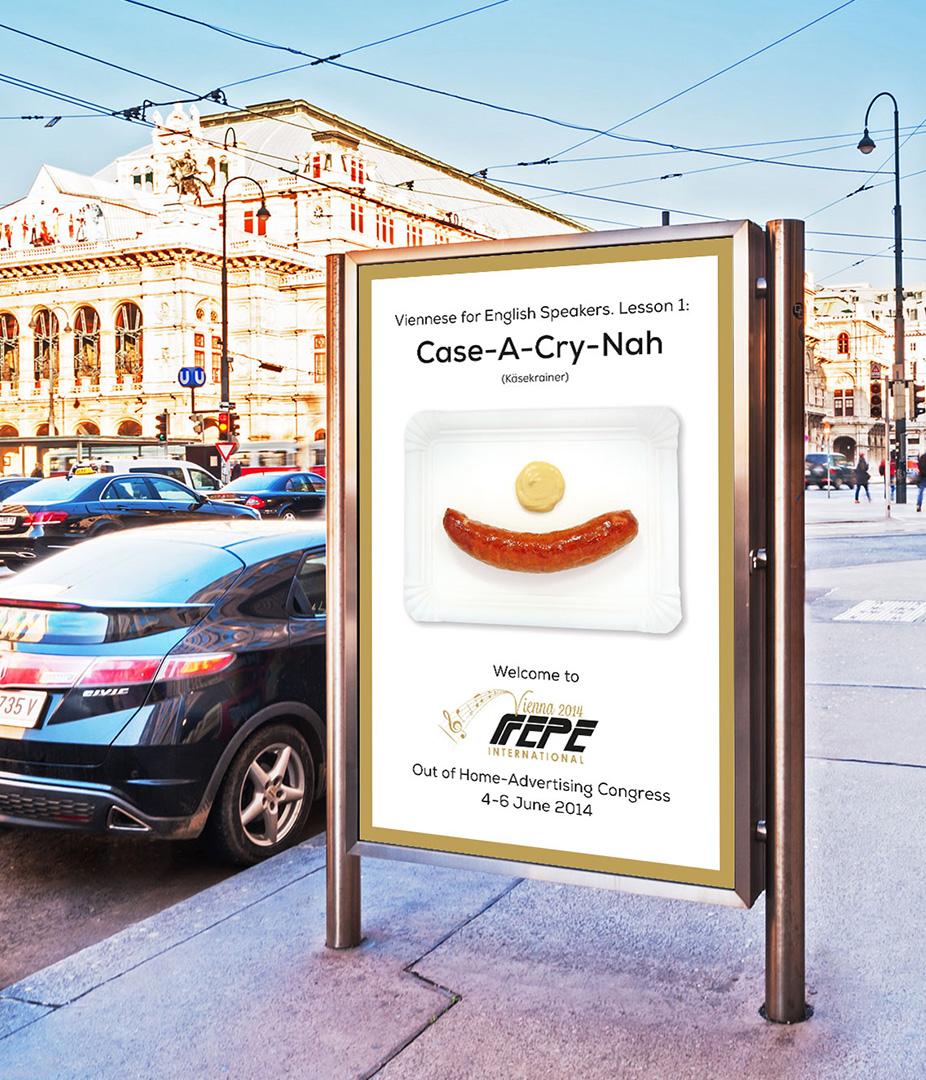 Advertising Congress