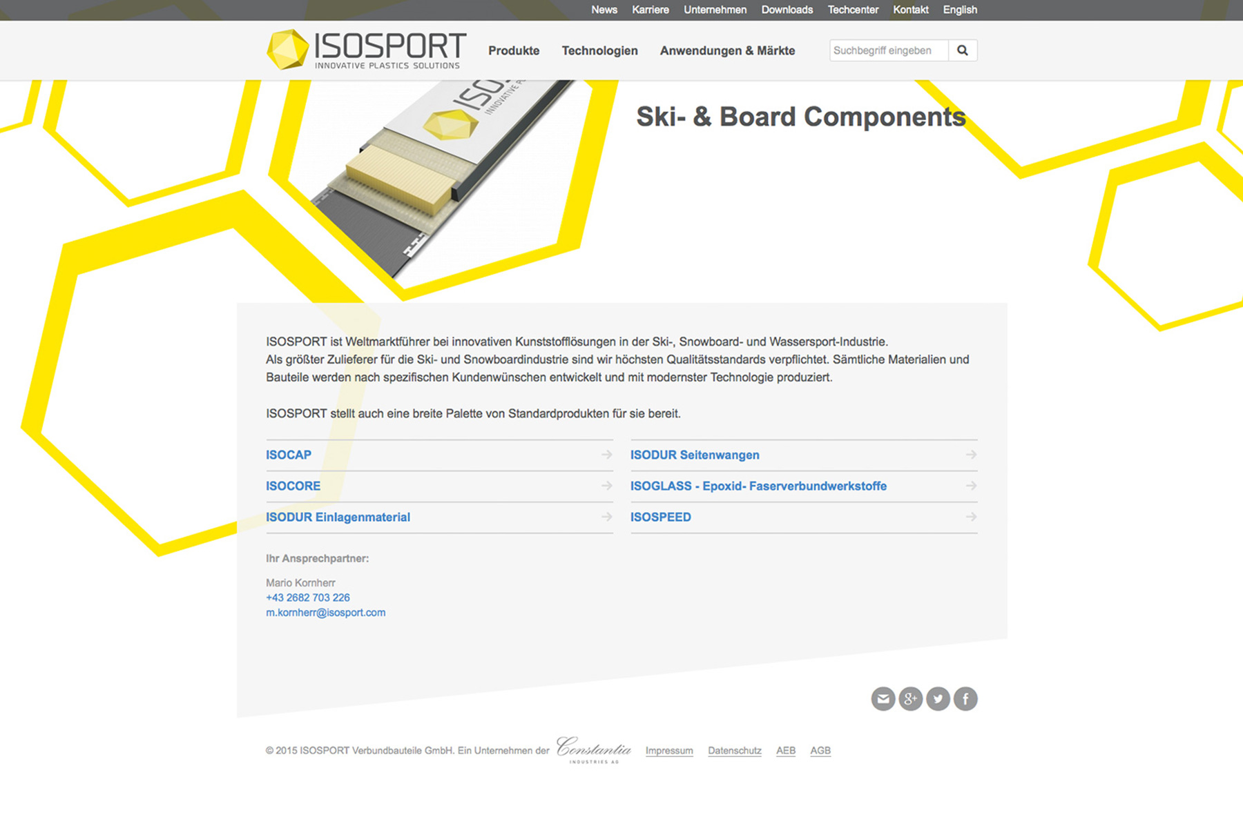 Isosport_Website_44