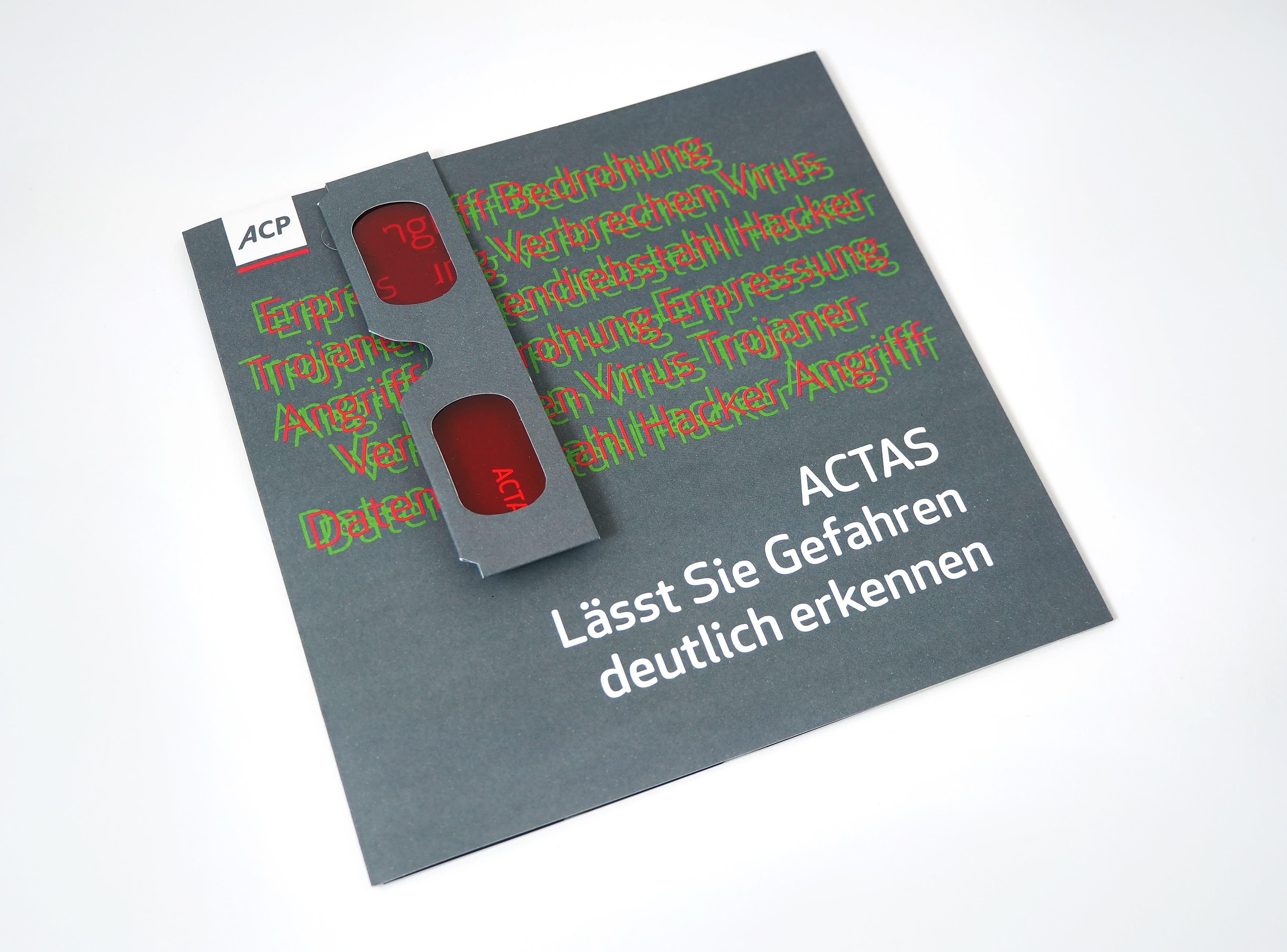 Projektdatei_ ACP Cyber Attacken (ACTAS)1(1)