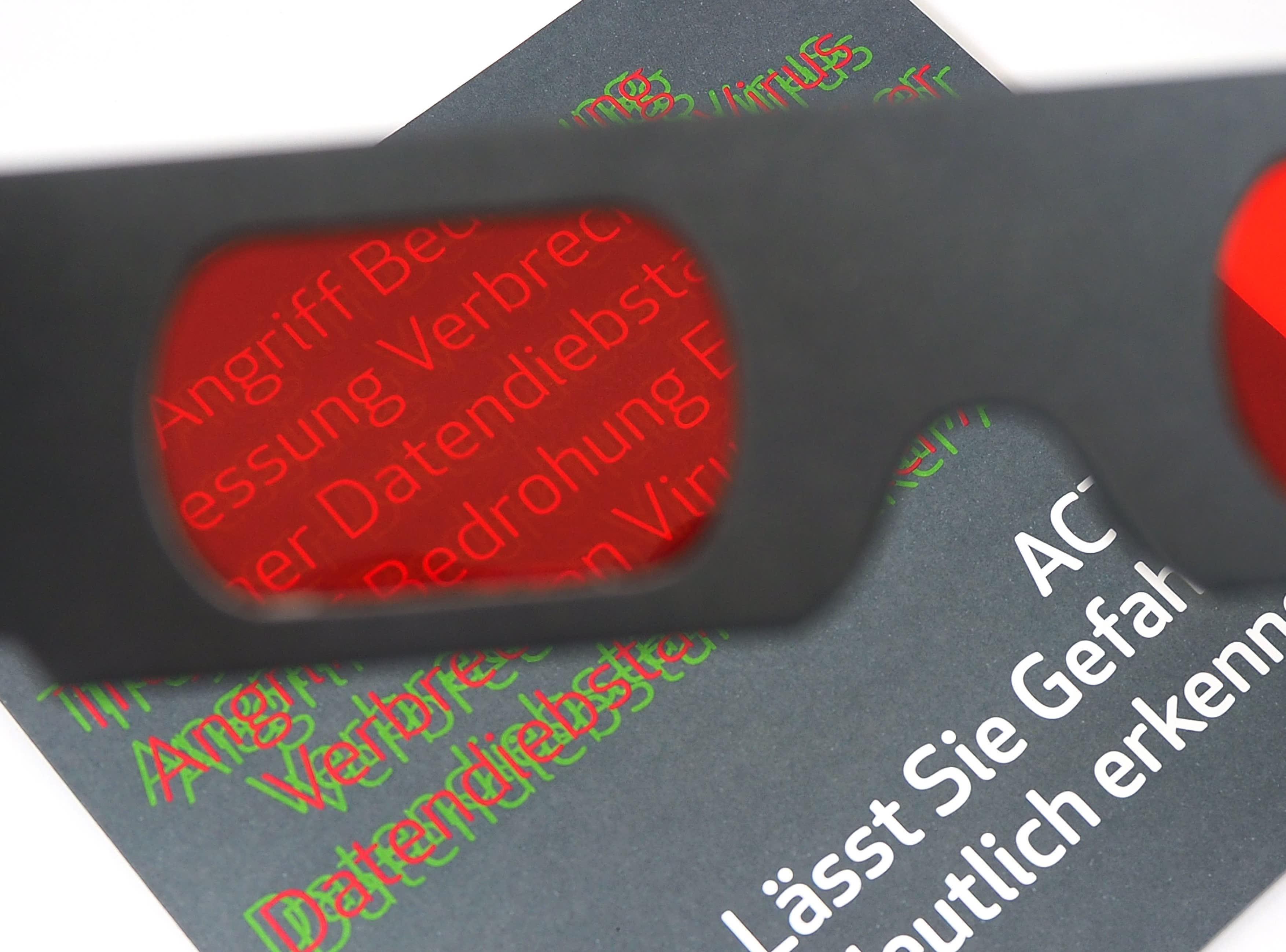 Projektdatei_ ACP Cyber Attacken (ACTAS)3(1)