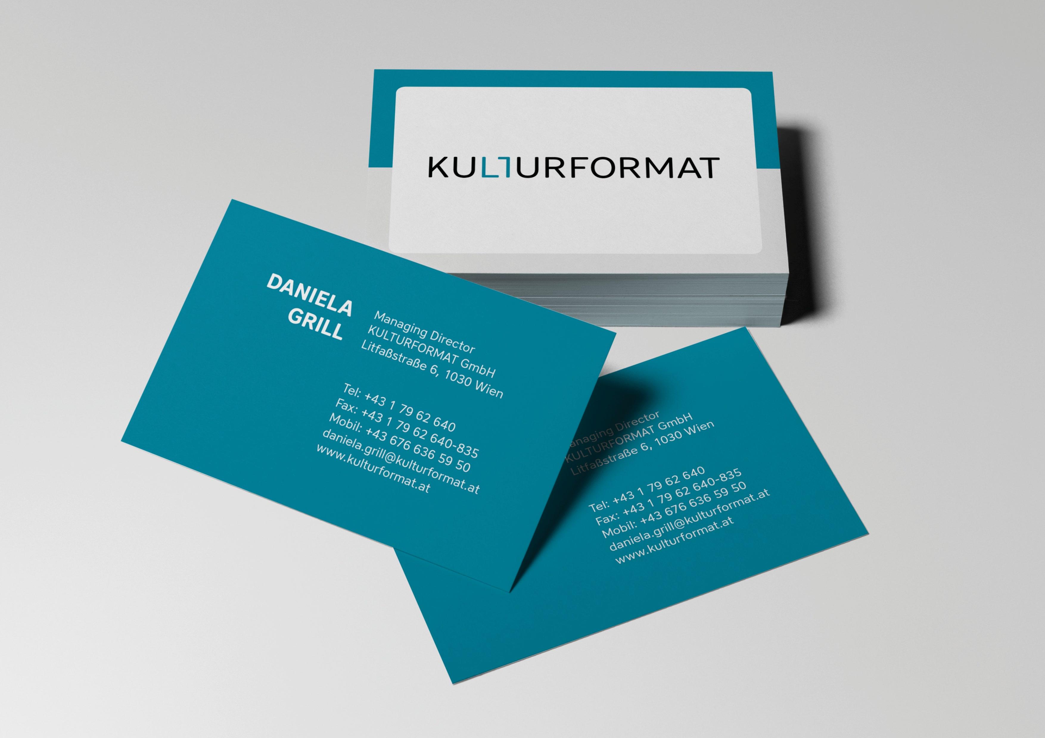 Projektdatei_ KULTURFORMAT7(1)
