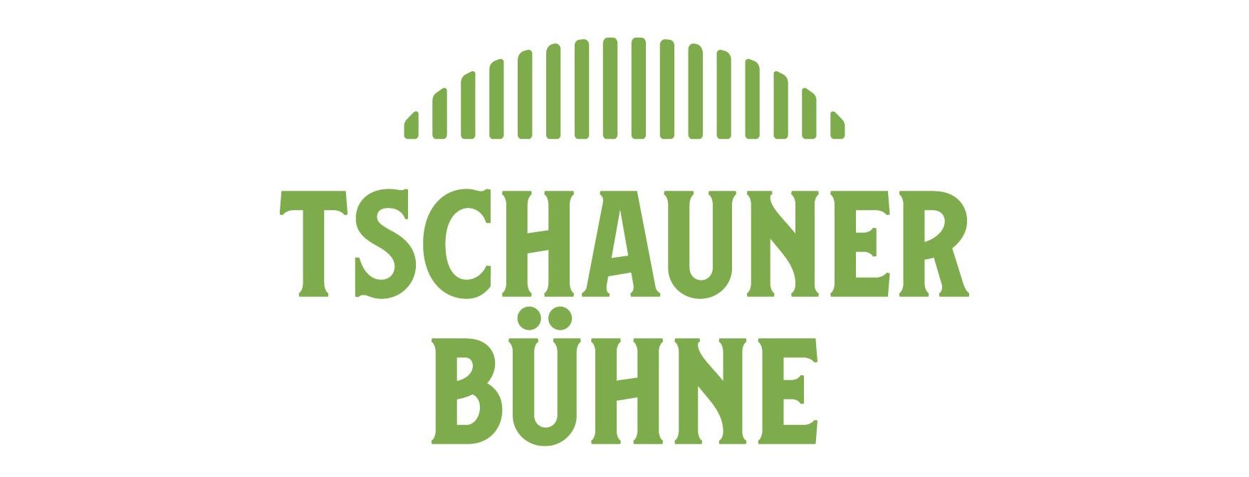 Projektdatei_Tschauner-Buehne_LOGO