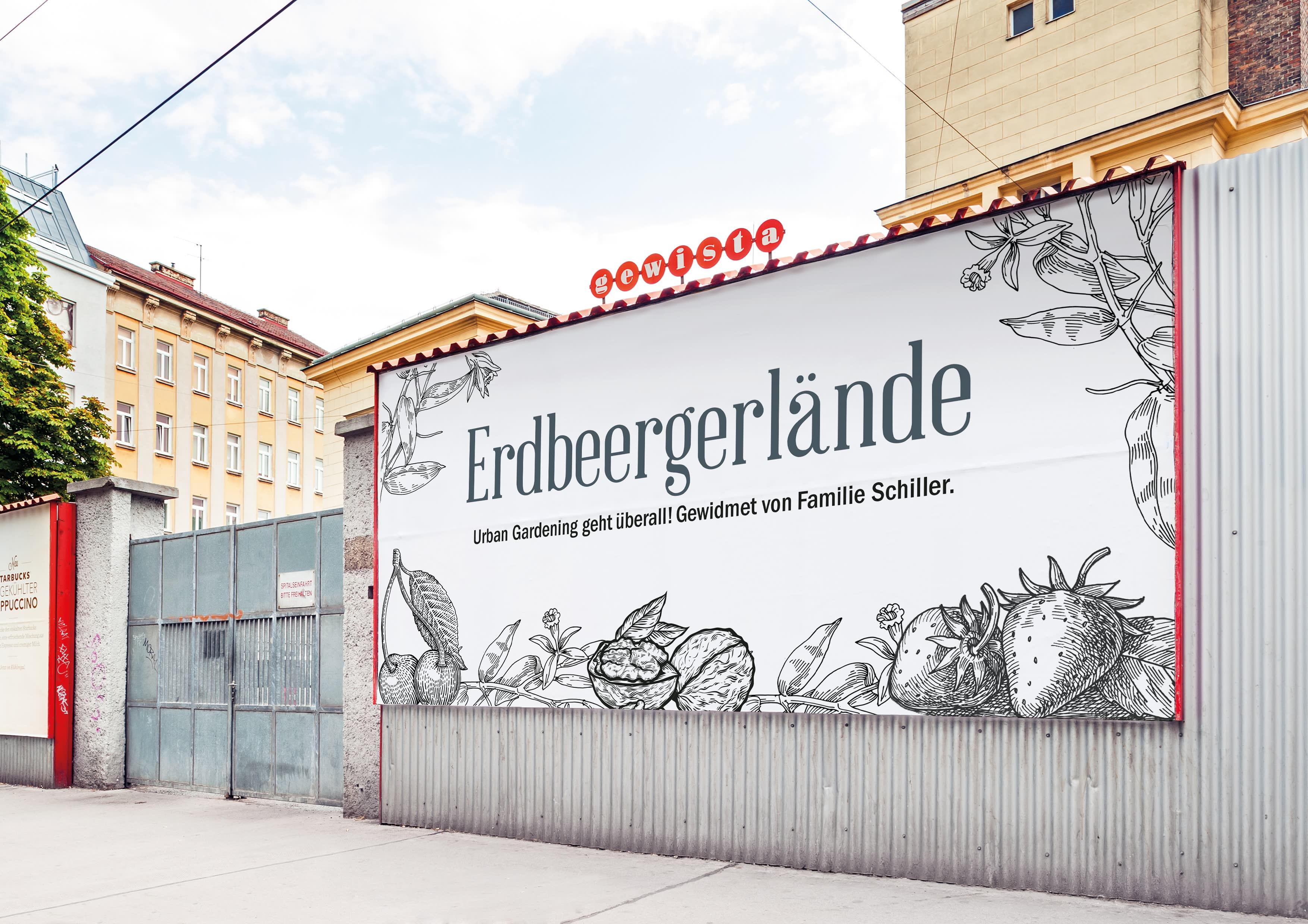 Projektdatei_Urban Gardening1(1)