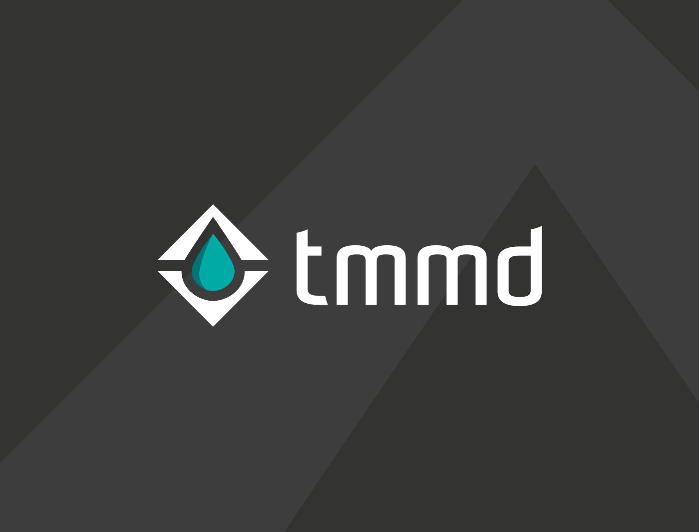 TMMD_Projekt_3
