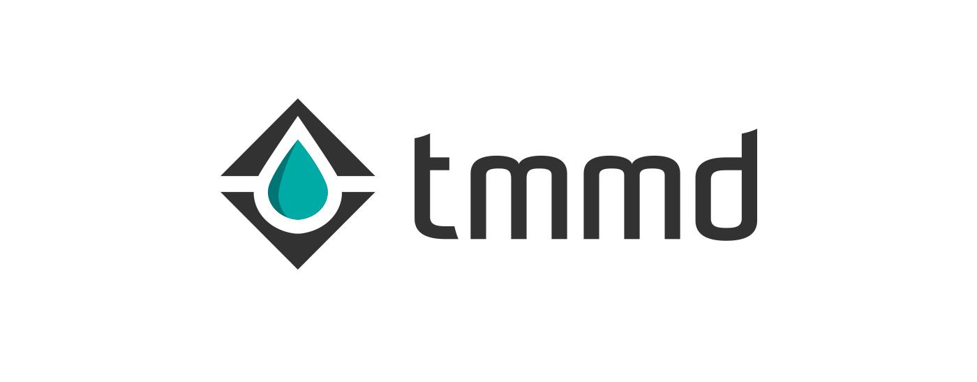 TMMD_Projekt_4