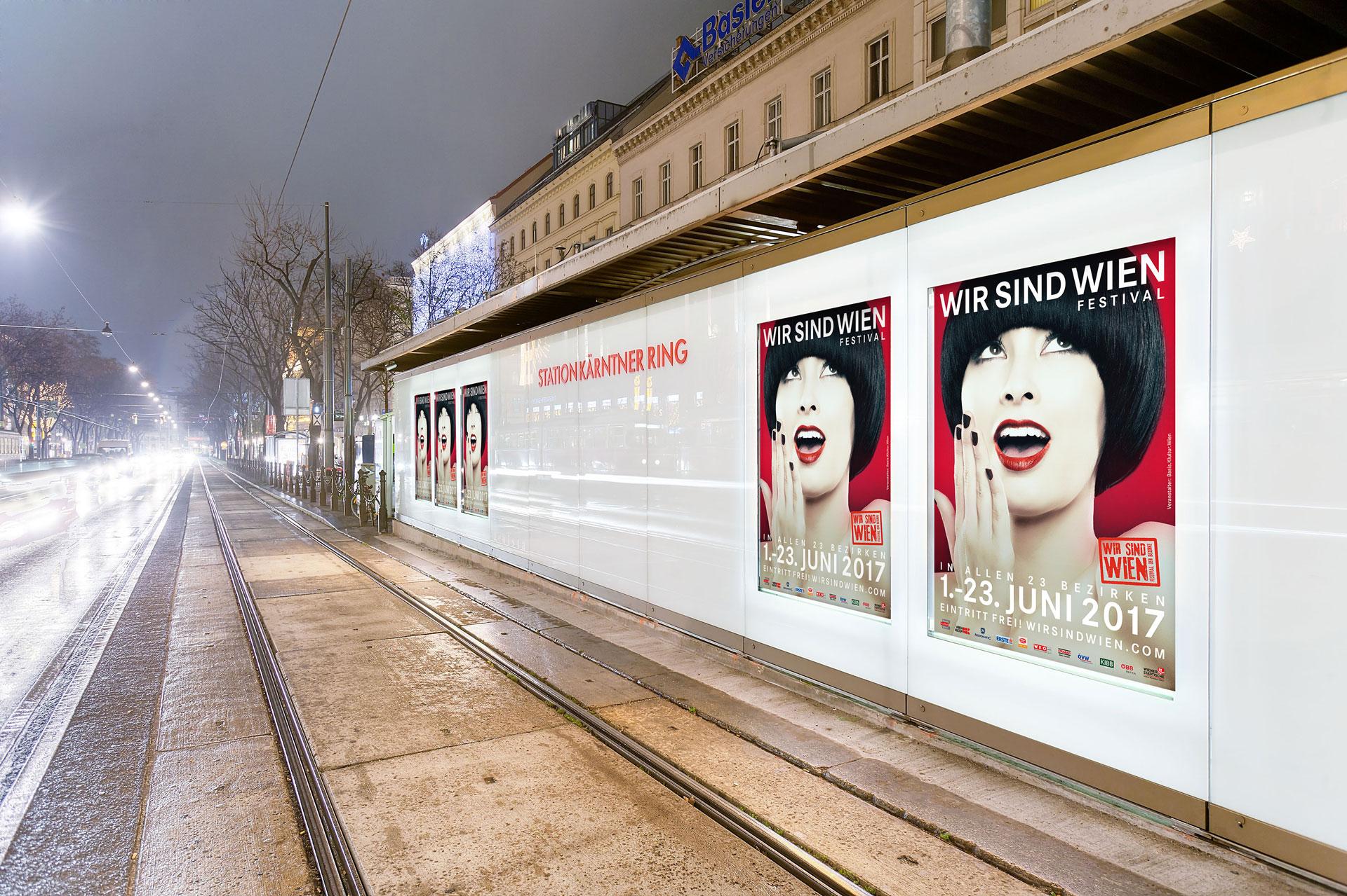 Wir-sind-Wien_1
