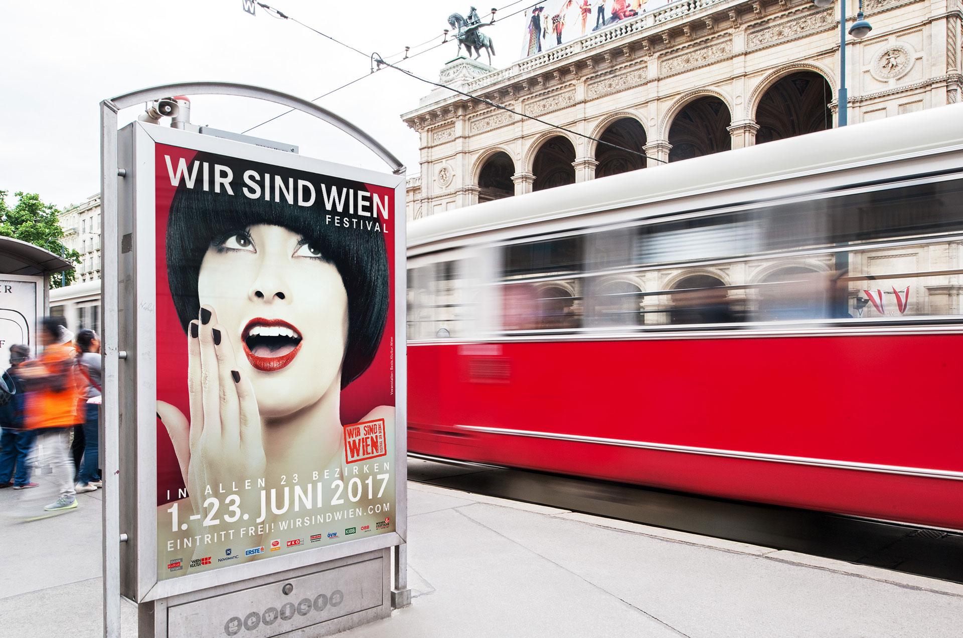 Wir-sind-Wien_2