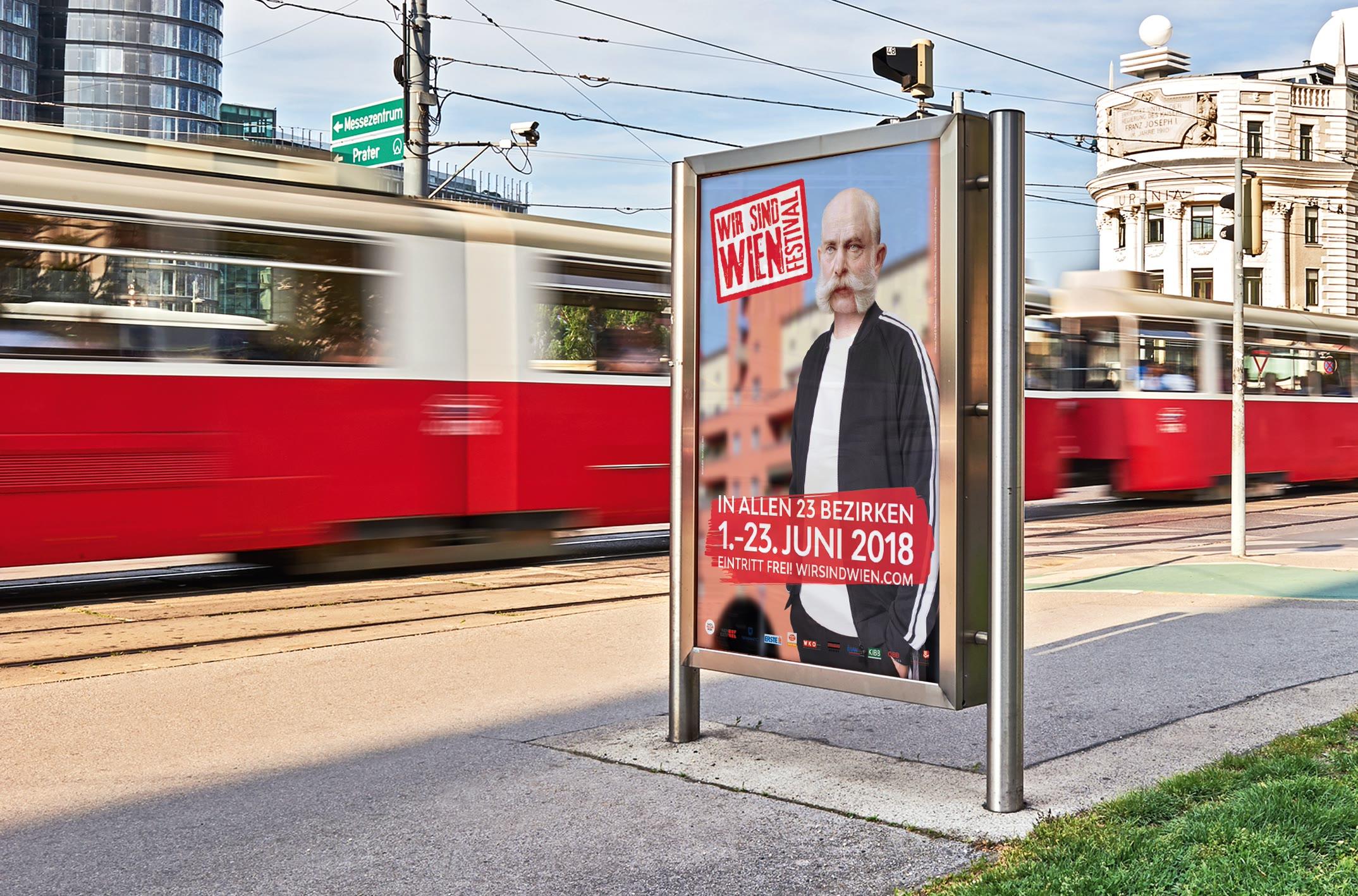 Wir-sind-Wien_Festival-1(1)