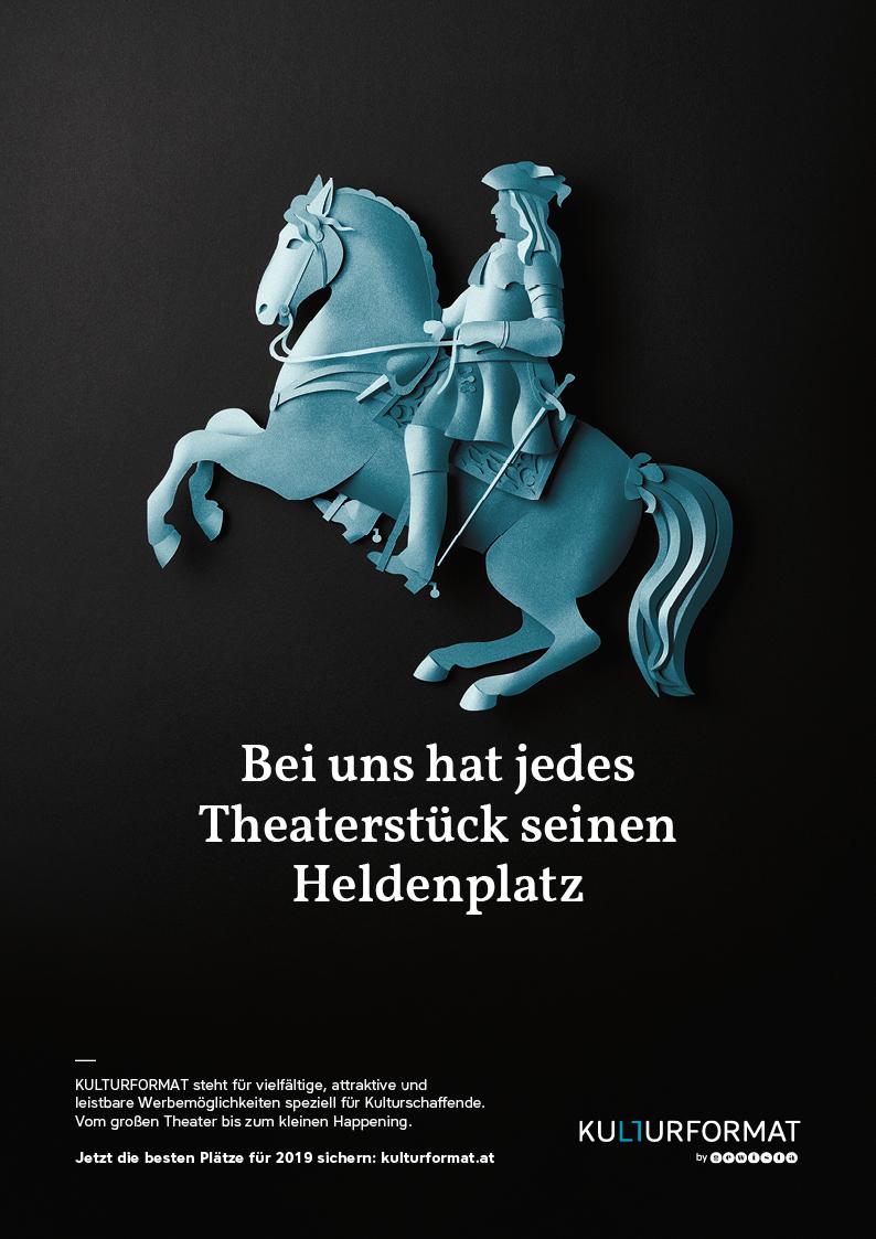 Kulturformat_Inserat_1