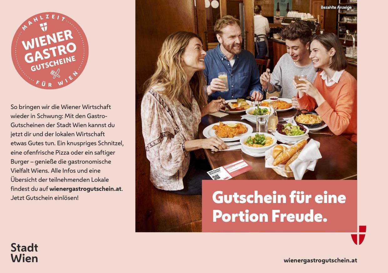Ansicht_PID_Gastrokampagne_Inserat_Familie_A5-quer