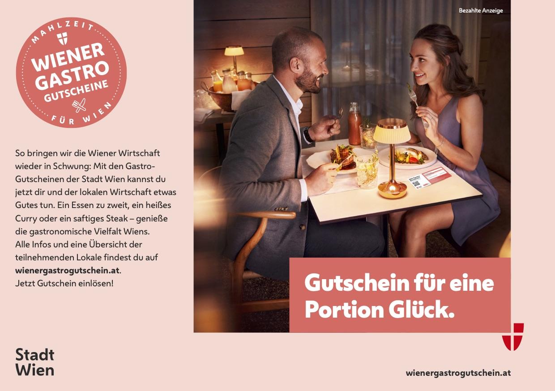 Ansicht_PID_Gastrokampagne_Inserat_Paerchen_A5-quer