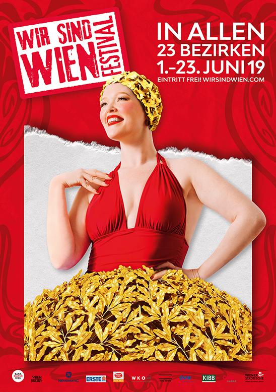 Einzelseite_Basiskultur-Wien_WSW-Festival