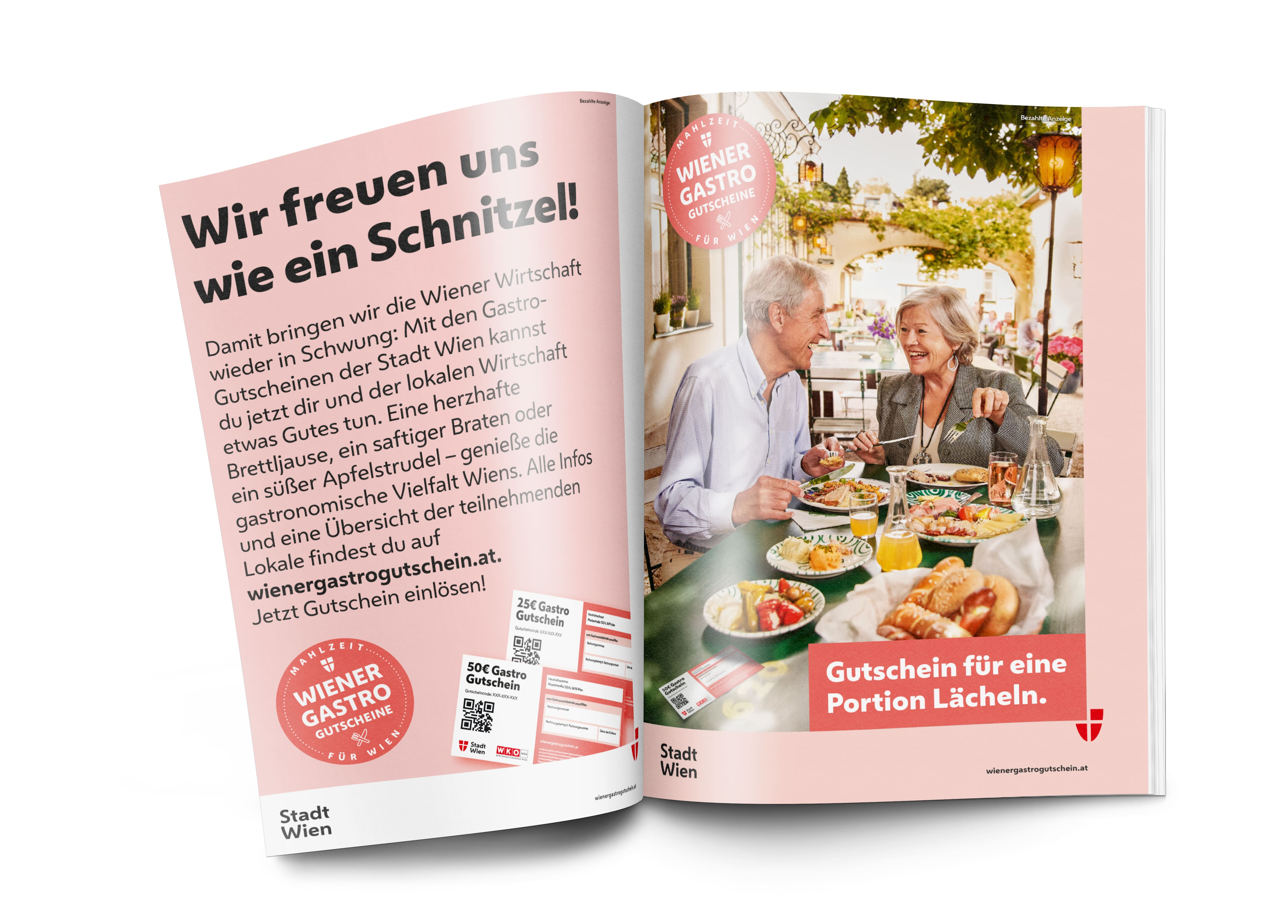 PID_Gastrokampagne_Kronen_ Mock-up_U2_U3