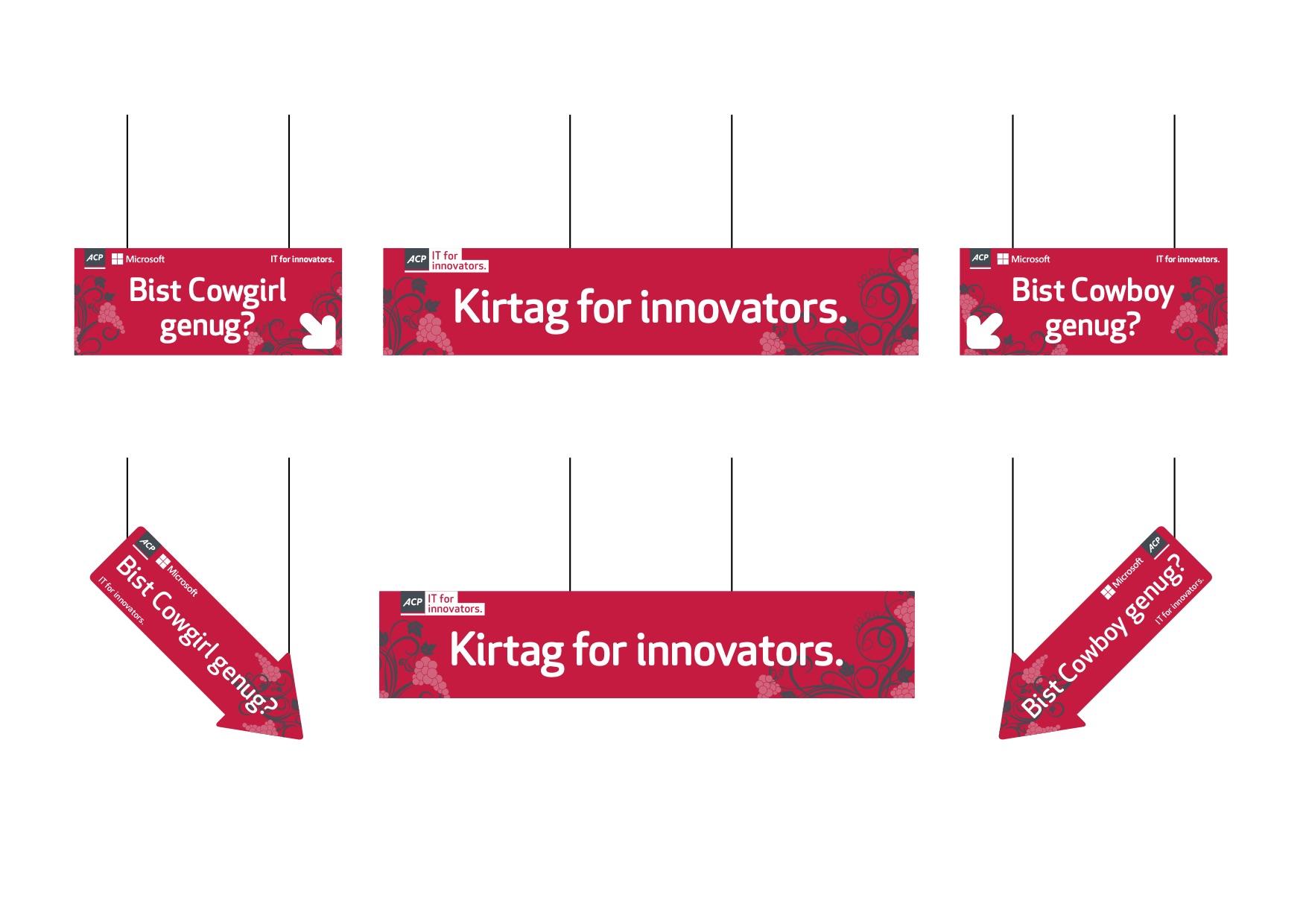 Projektpräsentation_ACP_Kirtag