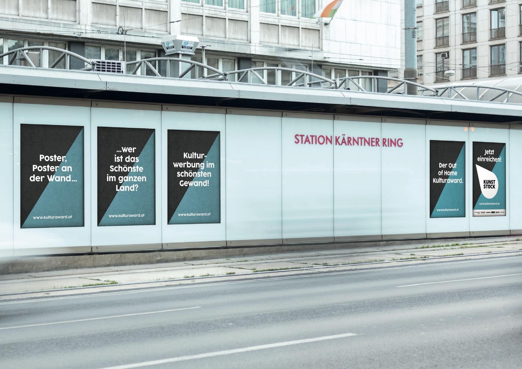 Projektpräsentation_Kulturformat_Kunststueck_CL-Wechsler
