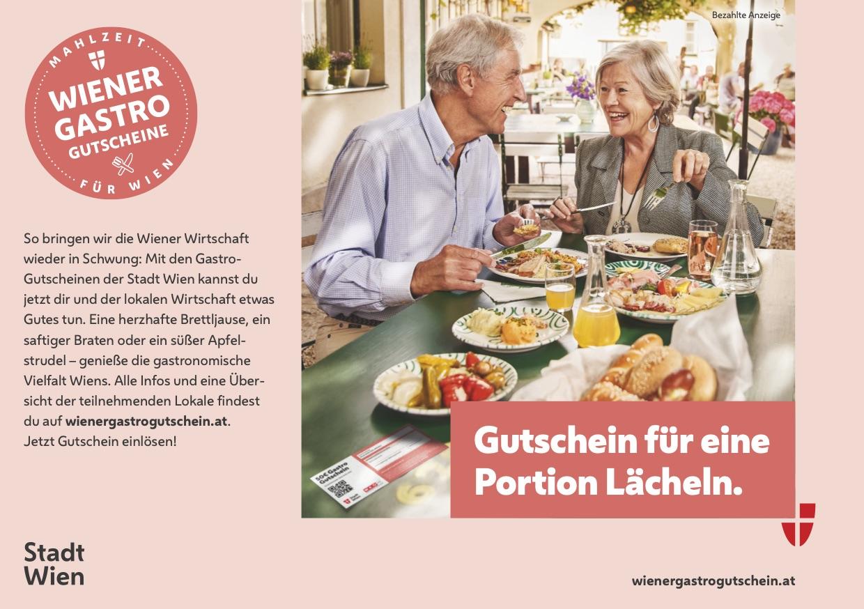 RZ_PID_Gastrokampagne_Inserat_Senioren_A5-quer