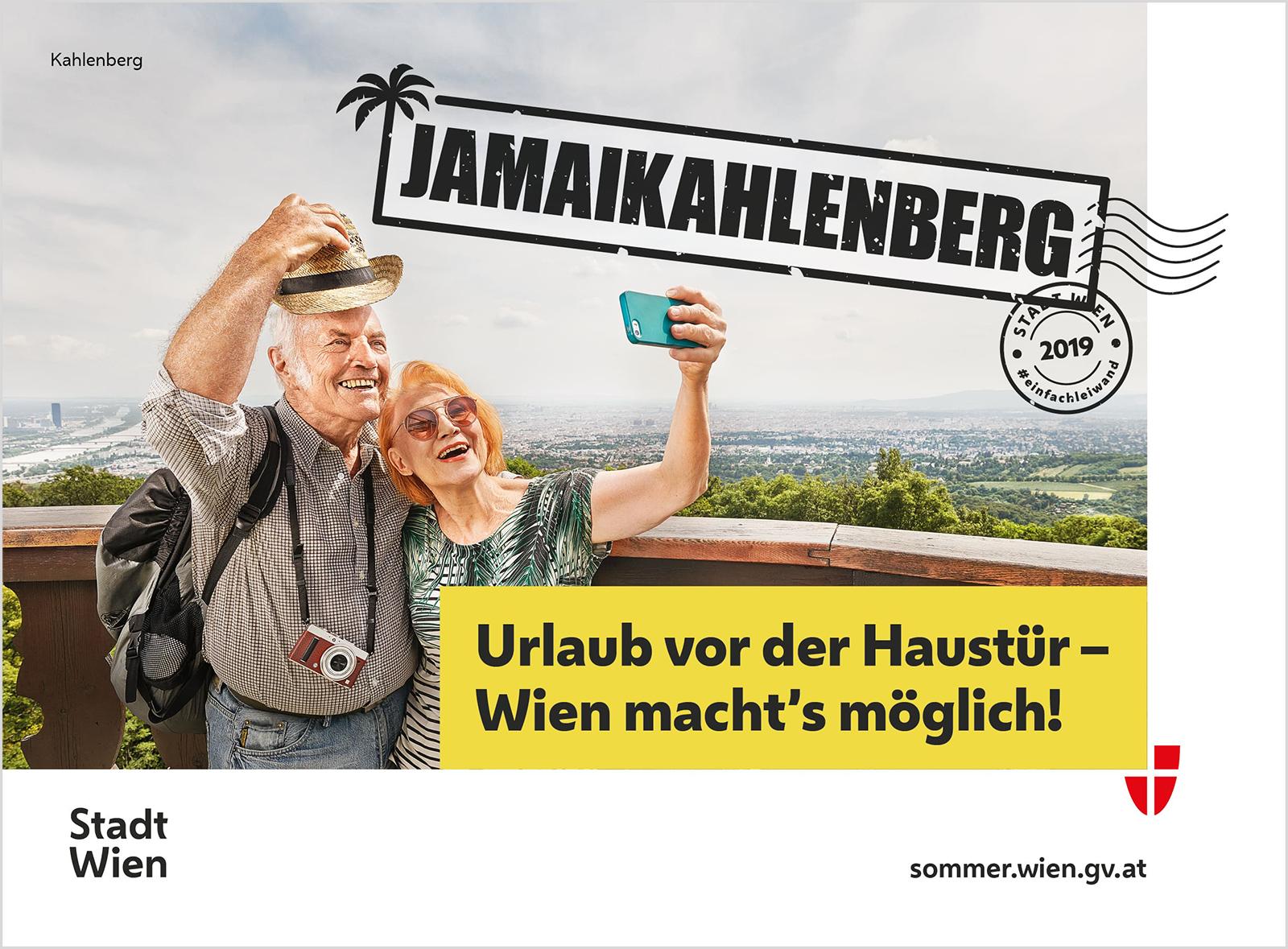 RZ_SW_RB_Sommerkampagne_Druck_FINAL2