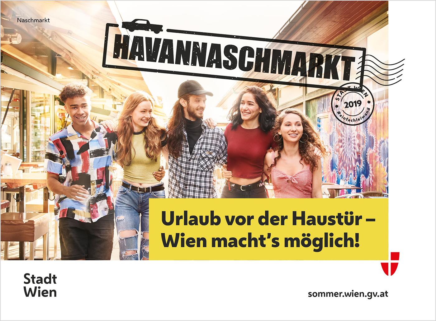 RZ_SW_RB_Sommerkampagne_Druck_FINAL(5)