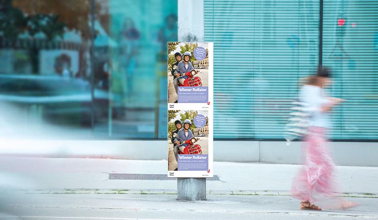 miniposter-auf-lichtmasten