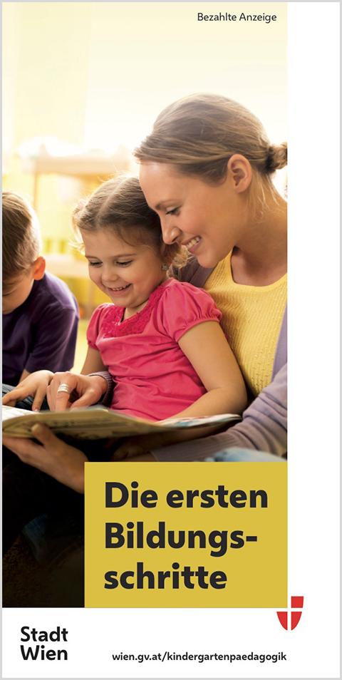 V10_Kindergarten_BIldungschritte_Banner_300x600_1