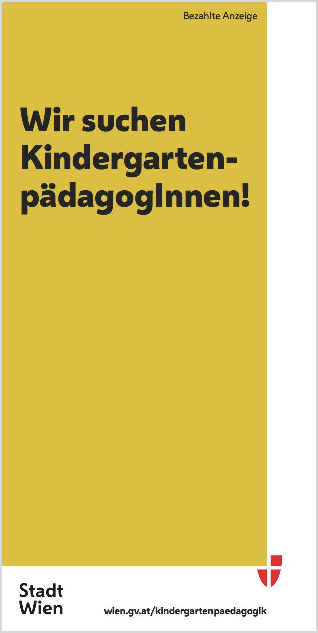V10_Kindergarten_BIldungschritte_Banner_300x600_2