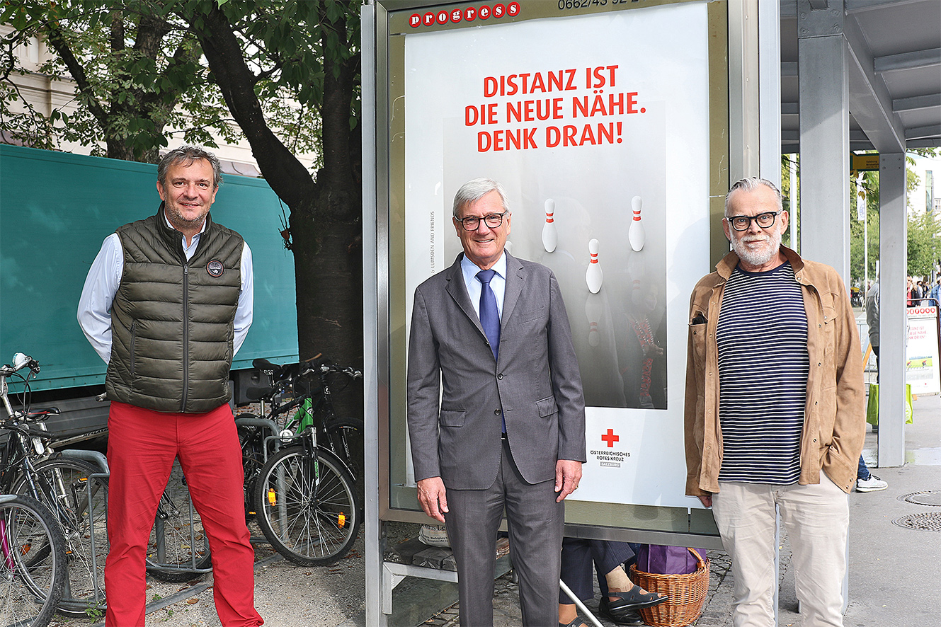Abstand_Kampagne_01