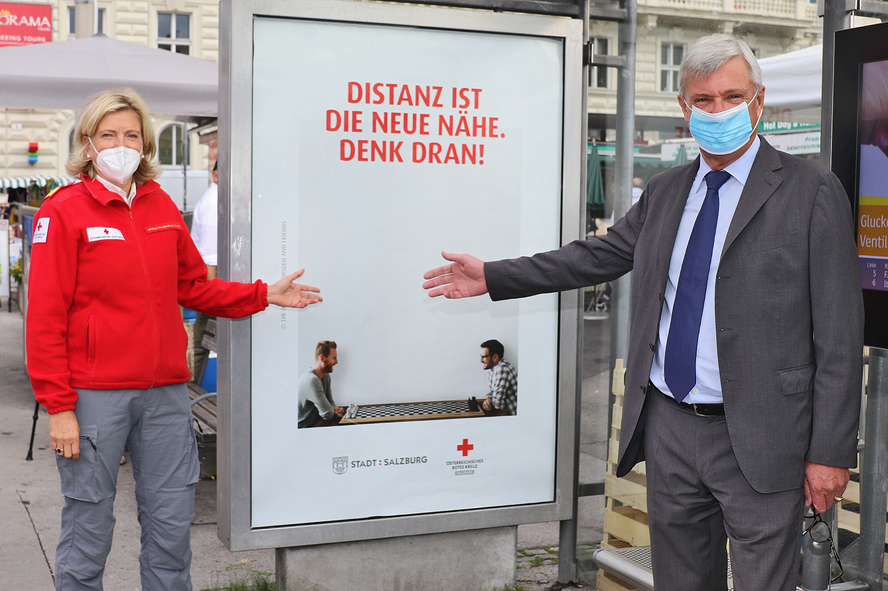 Abstand_Kampagne_04