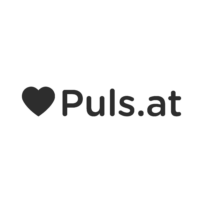 LAF_Referenzen_Puls