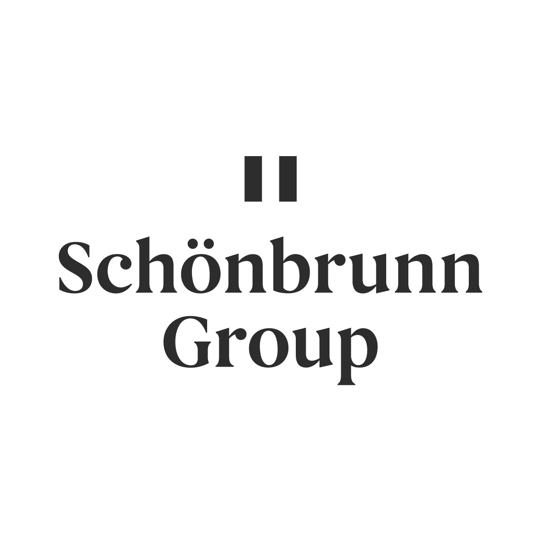 LAF_Referenzen_Schoenbrunn