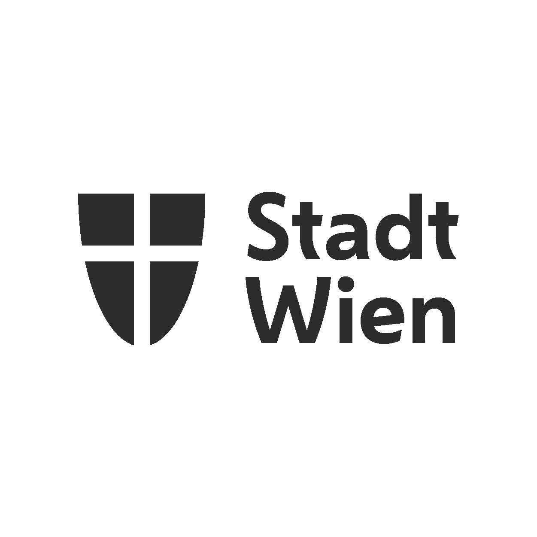 LAF_Referenzen_Stadt Wien