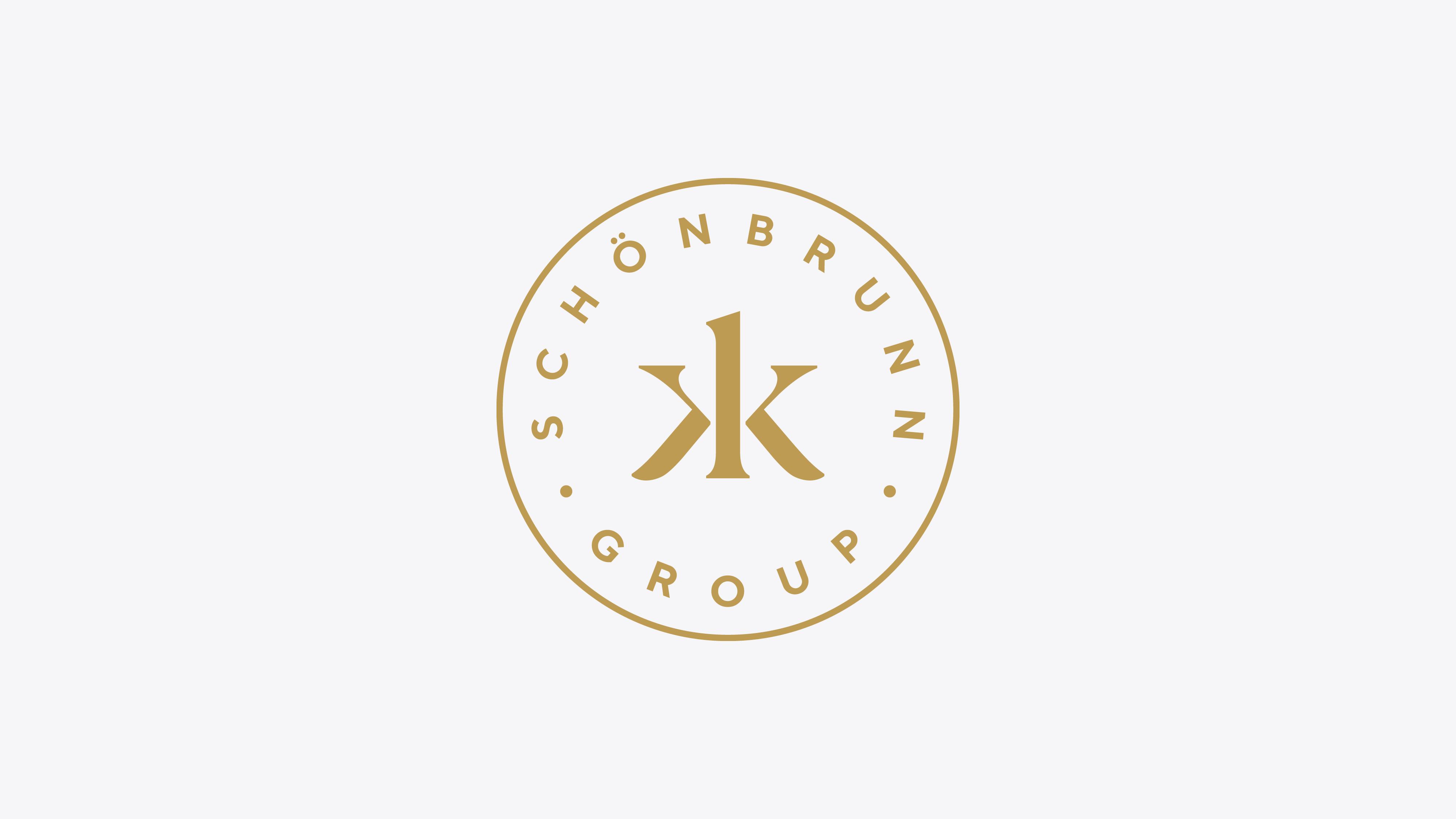 SG_Logos_Grey_6
