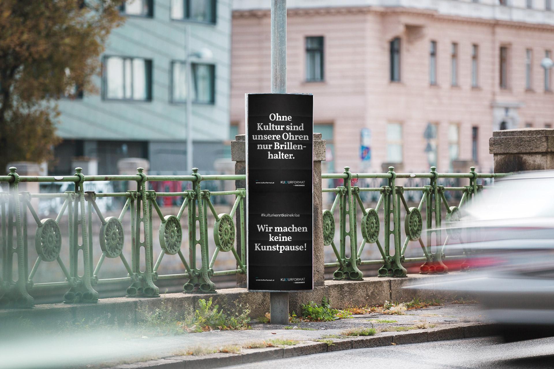 KF-Kampagne-Mockup-Miniposter_2_lowRes