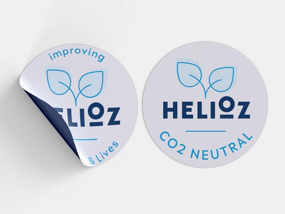 helioz_siegel2