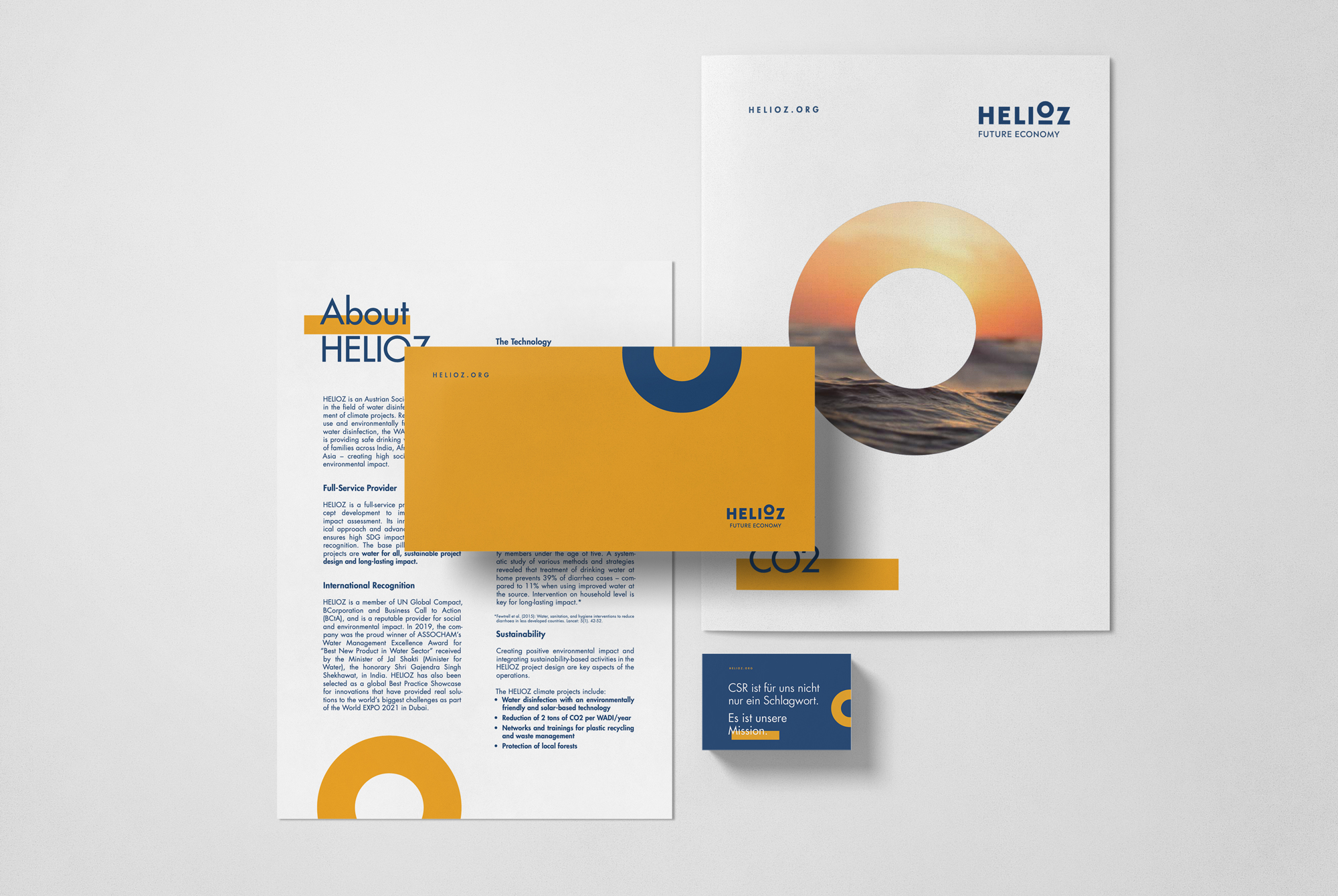 helioz_stationary