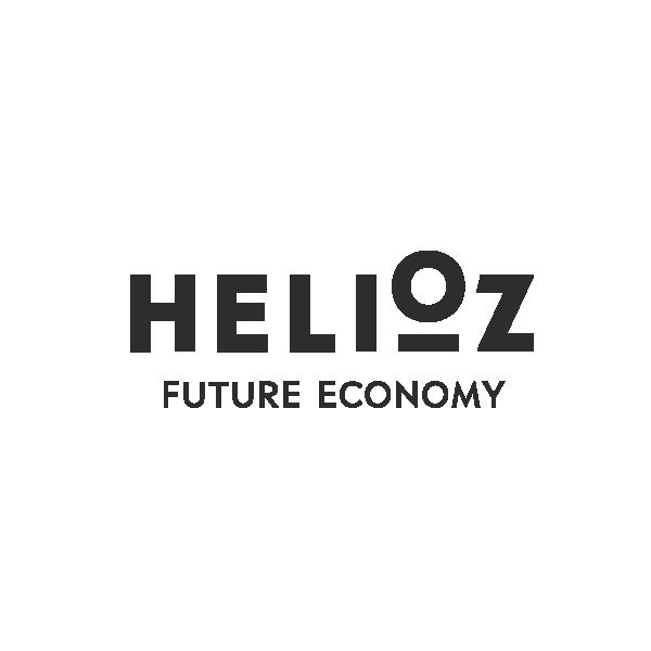 LAF_Referenzen_Helioz