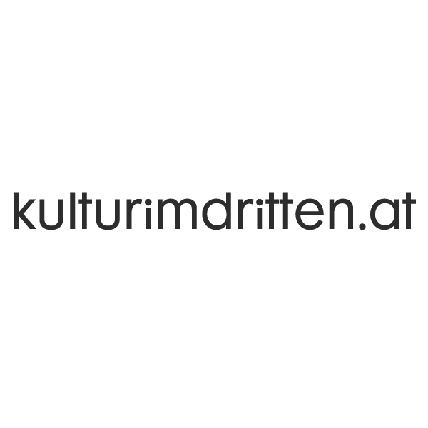 LAF_Referenzen_Kulturimdritten