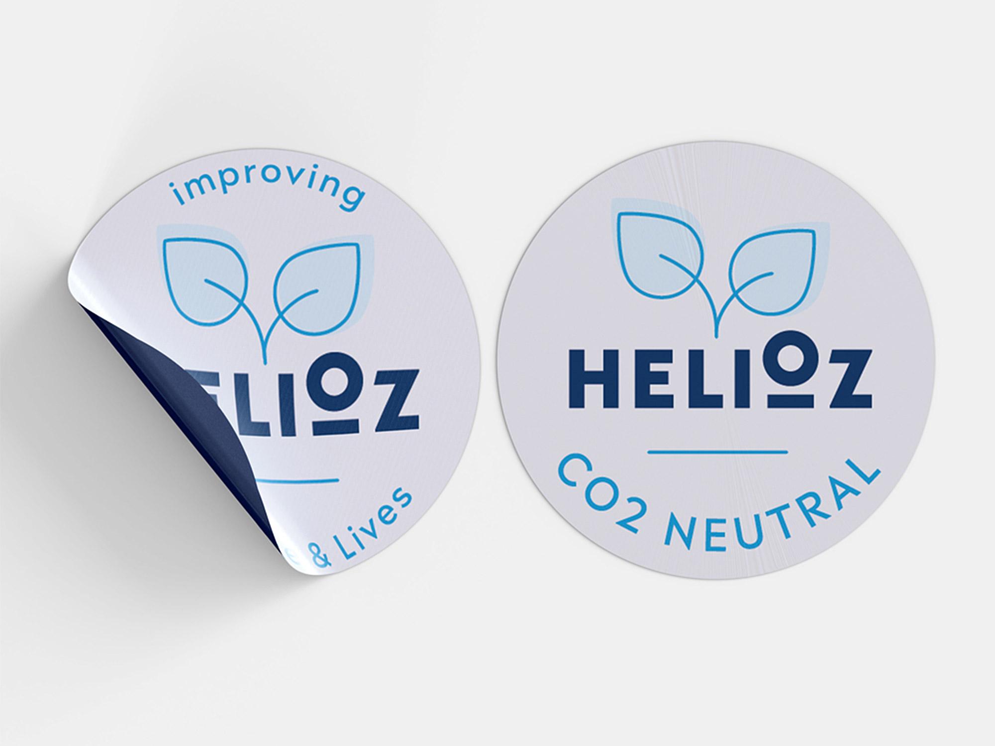 helioz_siegel_neu