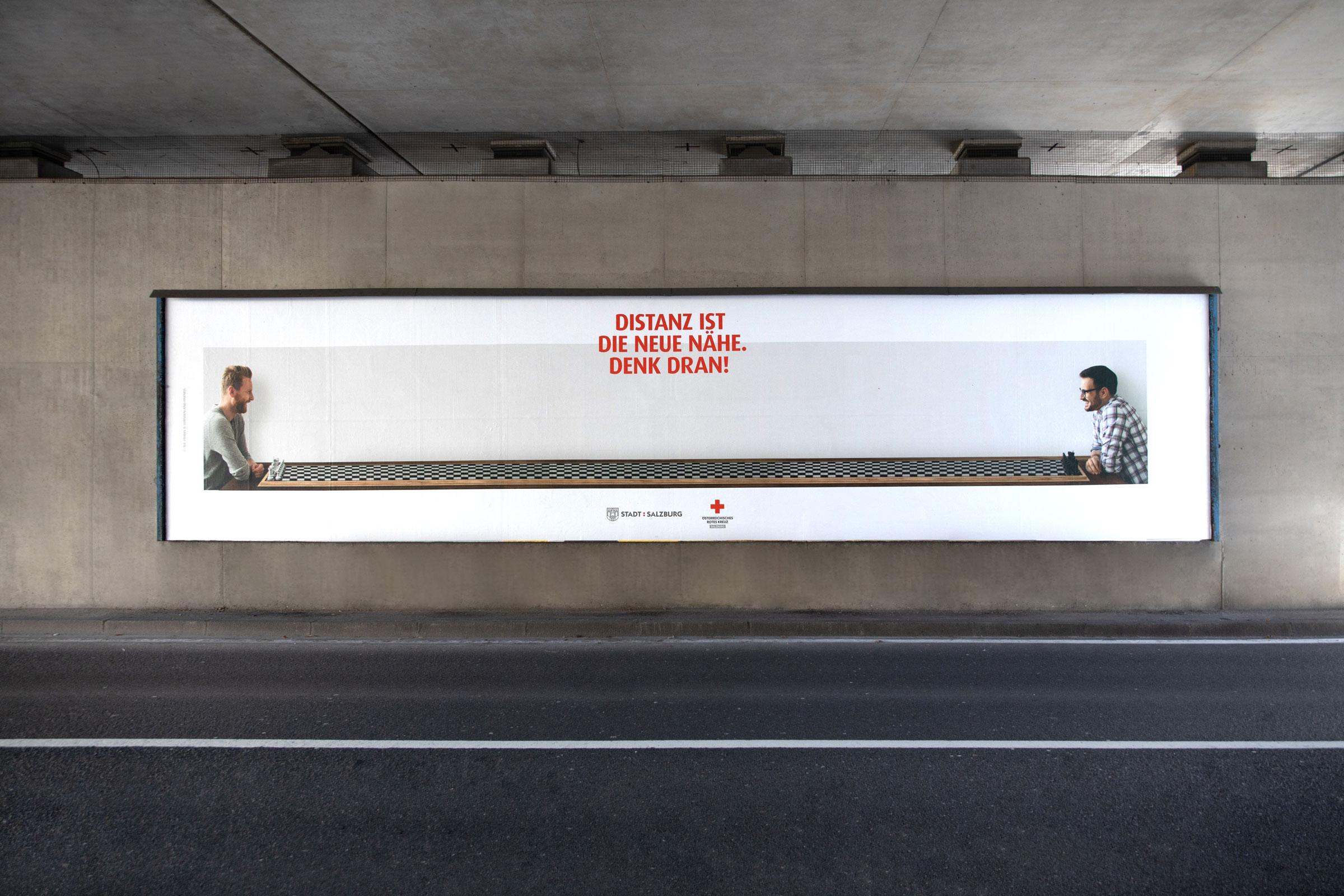 Rotes_Kreuz_Abstandskampagne_Plakatwand_02