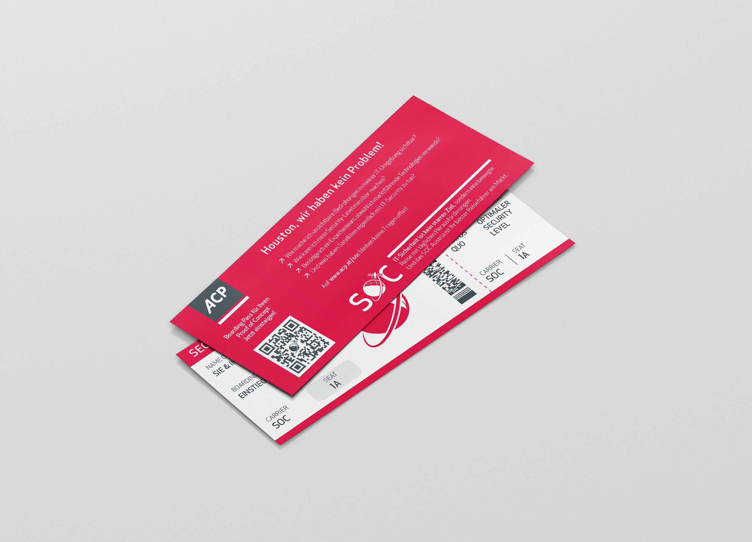 ticket_front_back_overlap_side_v2