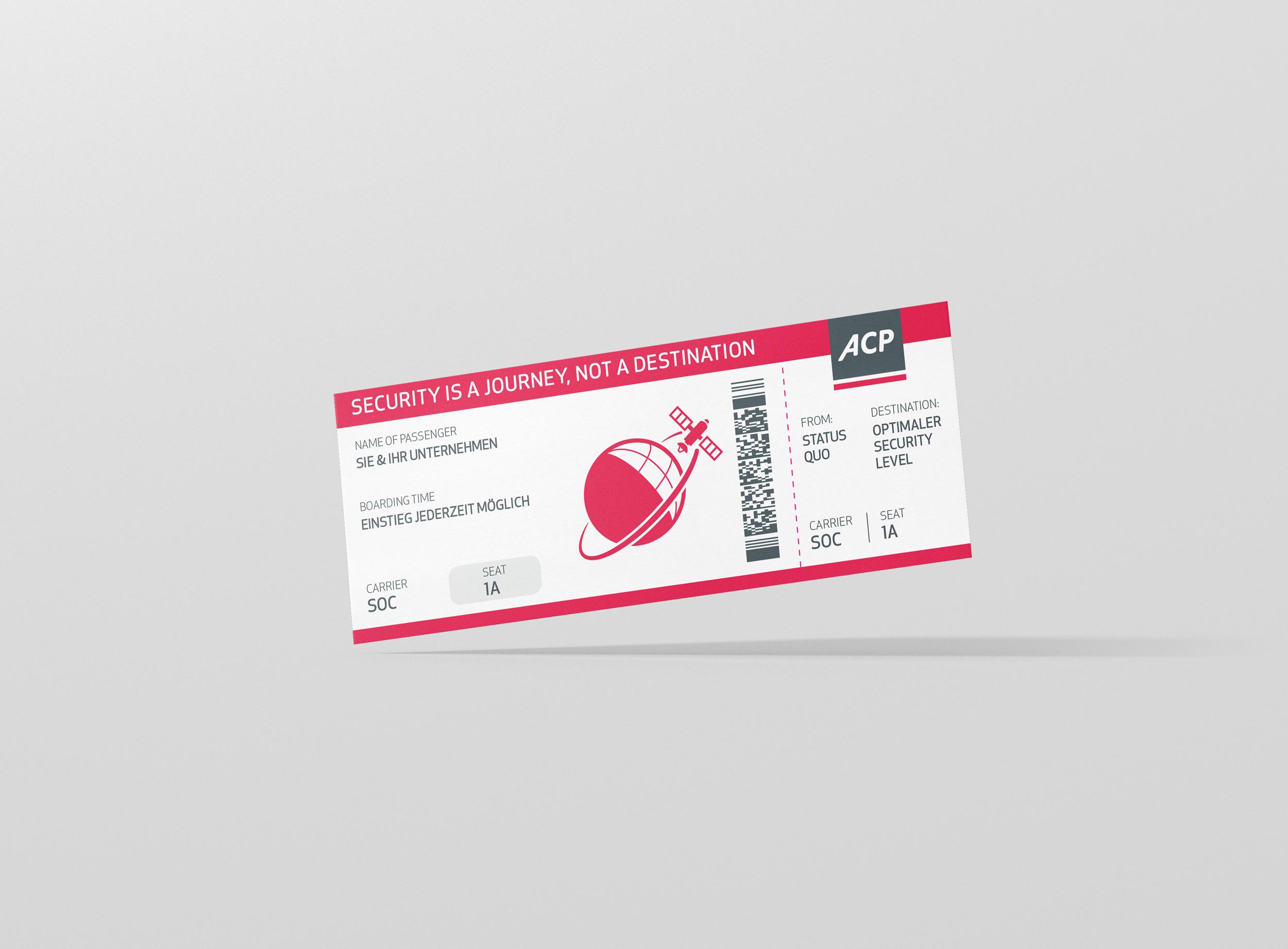 ticket_frontview