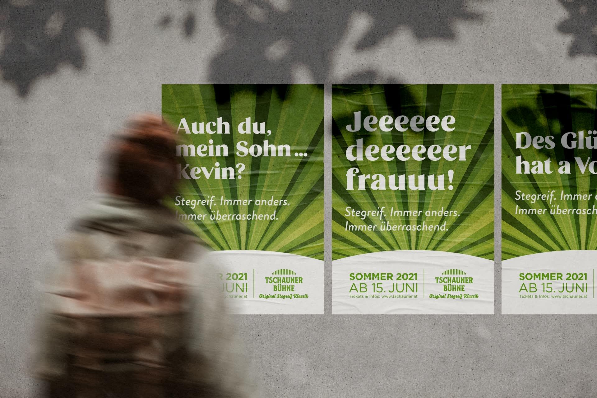 TB_Original-Stegreif-Klassik_Poster-1_lowRes