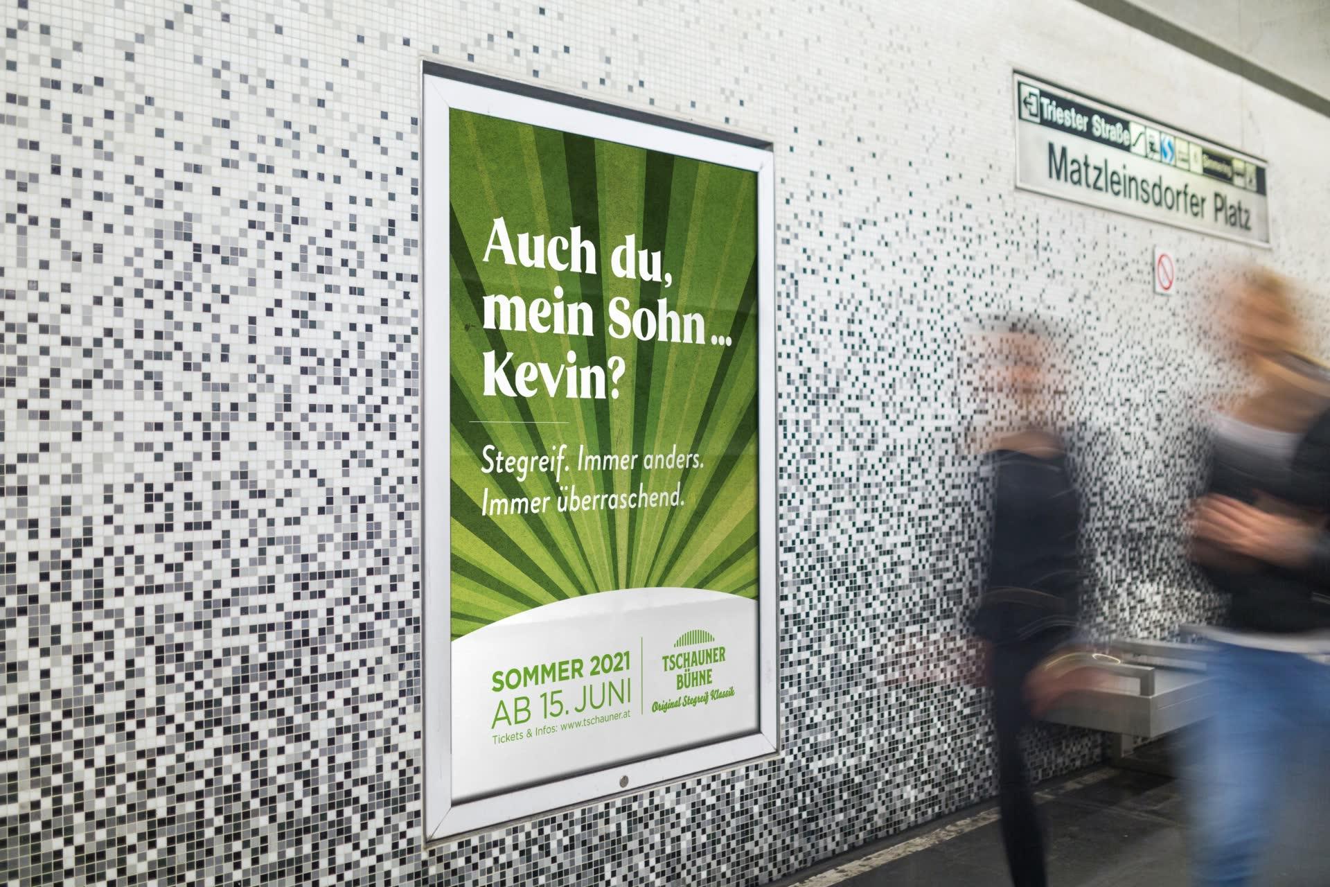 TB_Original-Stegreif-Klassik_U-Bahn_Poster-1_lowRes