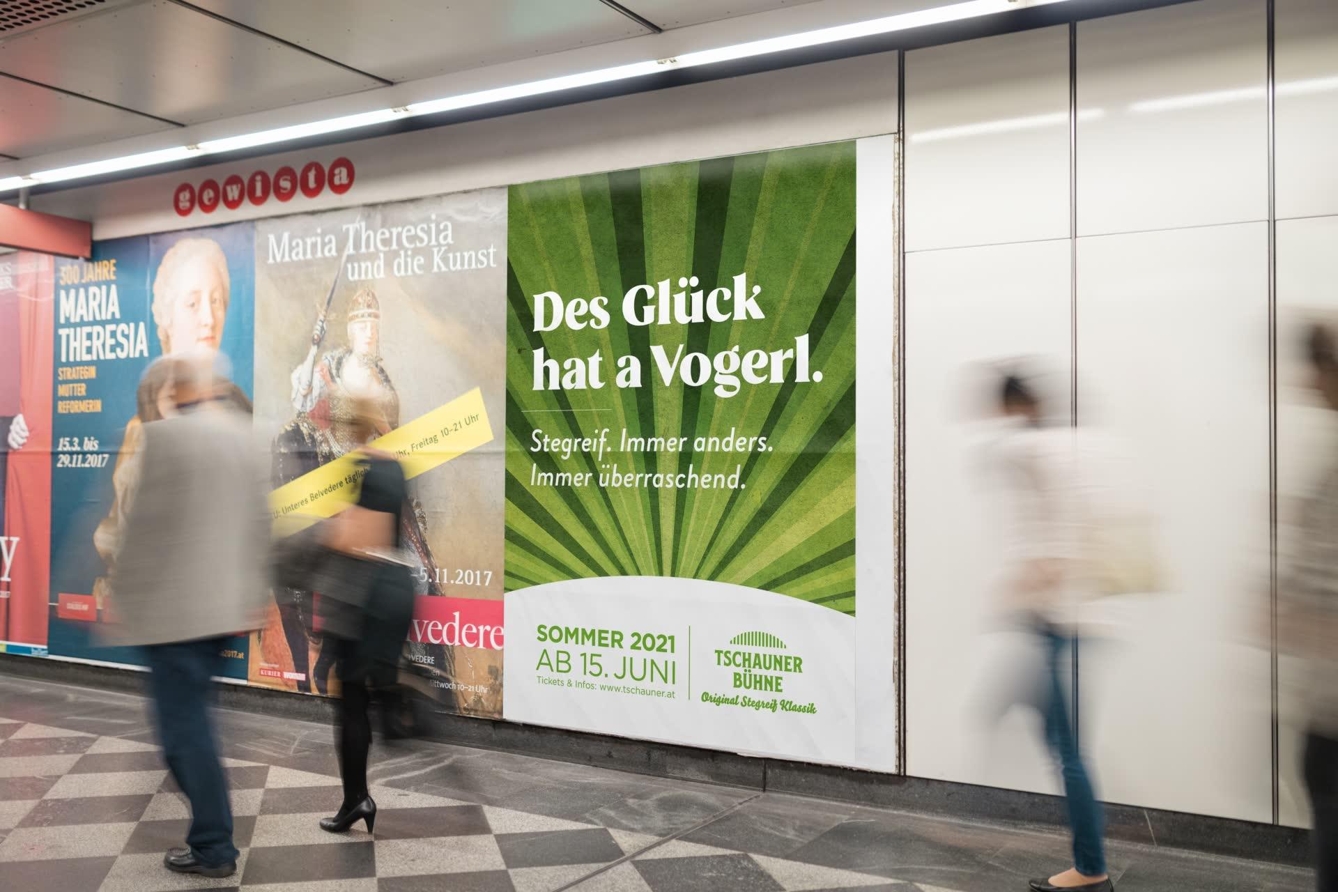 TB_Original-Stegreif-Klassik_U-Bahn_Poster-2_lowRes