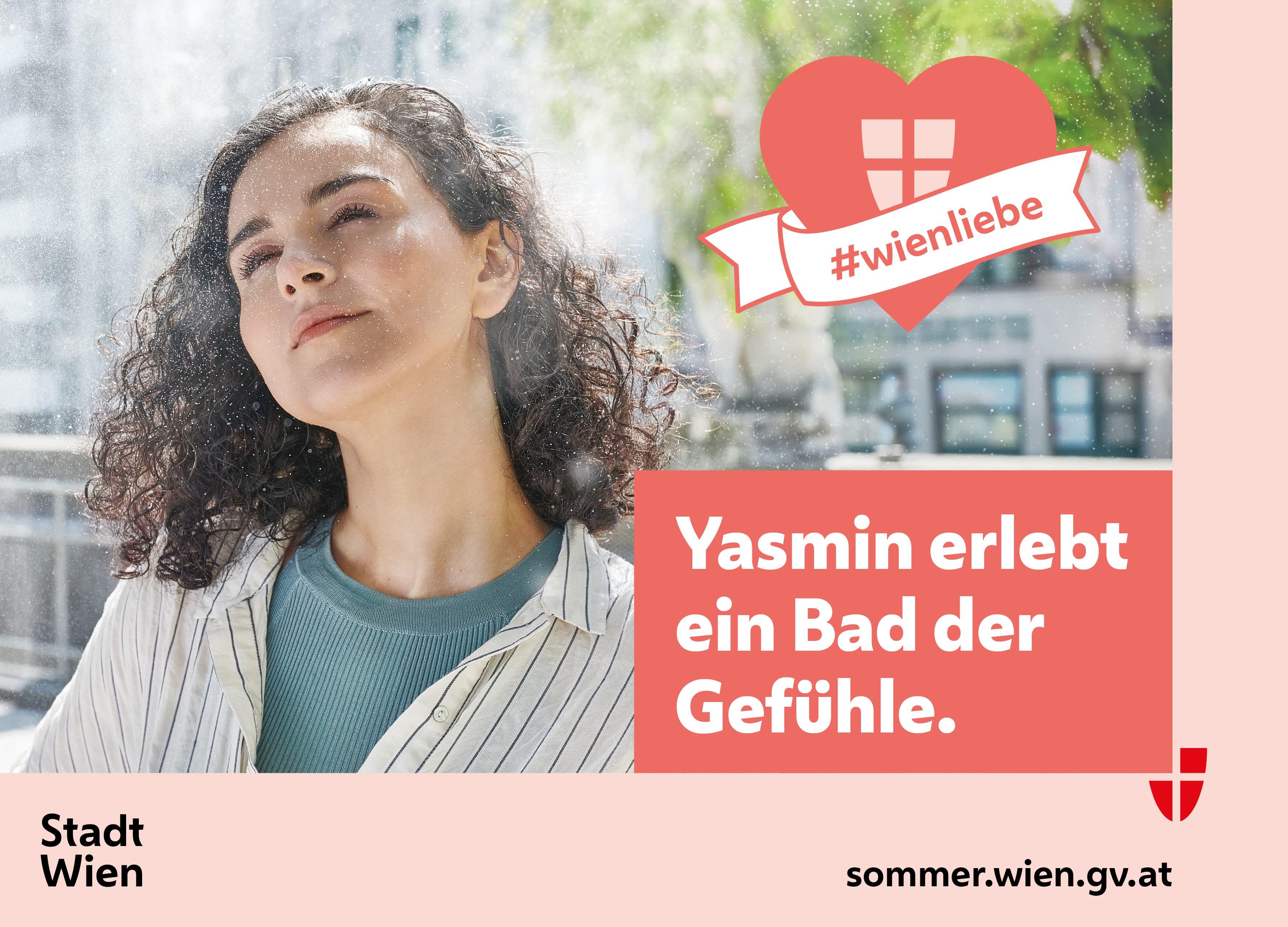 RZ_SW_Sommerkampagne_RB-3er-2_lowRes